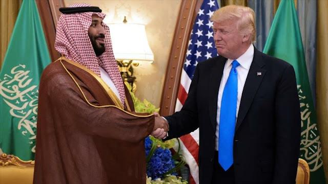 CNN: Desarrollo de programa nuclear saudí desata gran preocupación