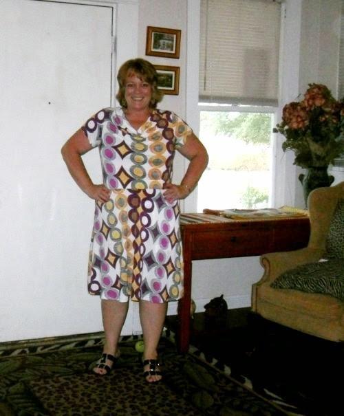 Ks4026 Broke Woman S Myrtle Original Blog Post Here