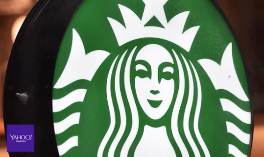 Experts: Starbucks training a first step in confronting bias