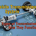 Automobile Transmission System- Types Of Transmission Drives And How They Function