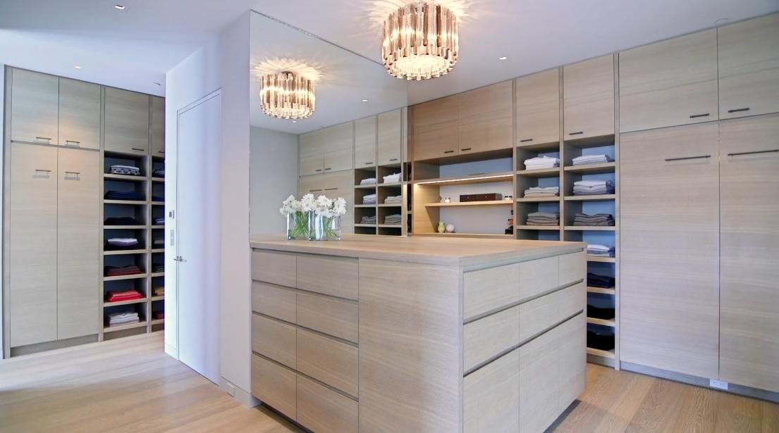 43 Interior Design Photos vs. 2775 Vallejo St, San Francisco Luxury Home Tour