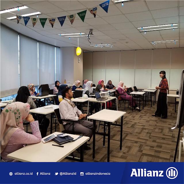 manfaat dana tabbaru, dana kumpulan peserta asuransi syariah