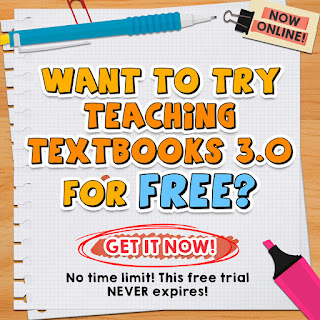 https://www.teachingtextbooks.com/v/vspfiles/tt/free_trial.html