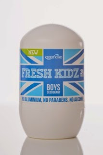 Fresh Kidz boy's deodorant.jpeg