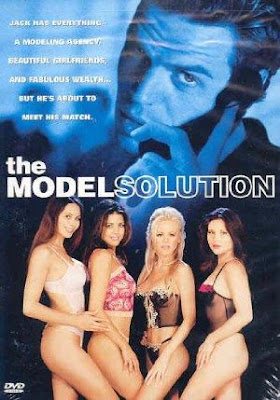 The Model Solution 2002 Dual Audio DVDRip 300mb