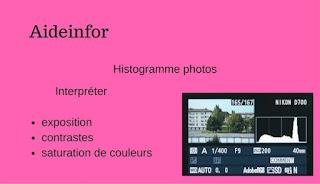 histogramme-photo