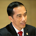 @Jokowi Ucapkan Belasungkawa untuk Korban Terorisme Intan Marbun