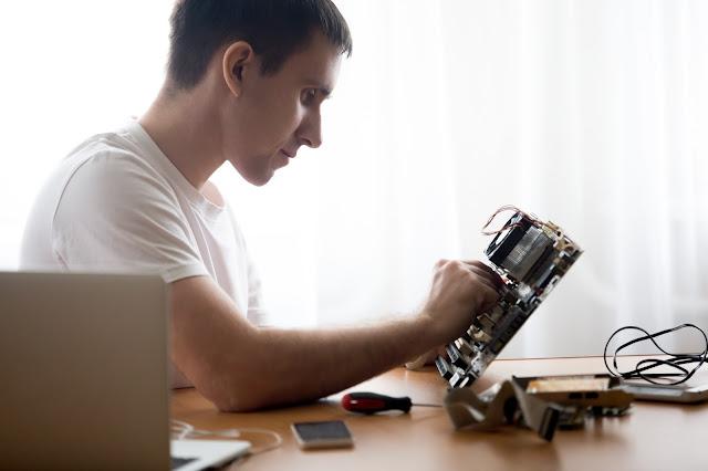Ketahui Hal Berikut Ini Sebelum Mengganti atau Menambah RAM Laptop