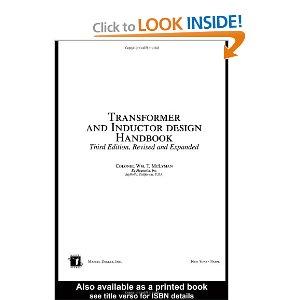 Transmission Line Design Handbook Pdf
