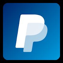 PayPal v6.28.0 Mod Paid APK