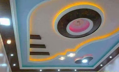 modern false ceiling designs for living room pop design for hall 2019