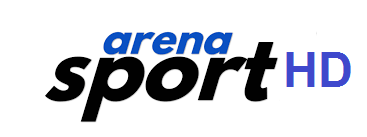 Frequency Arena Sport - Frequence de Arena Sport ~ 2019