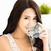 Uống nước ngay sau bữa ăn là con đường dẫn đến ung thư, đột quỵ