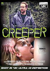 The creeper Ingles xXx (2015)