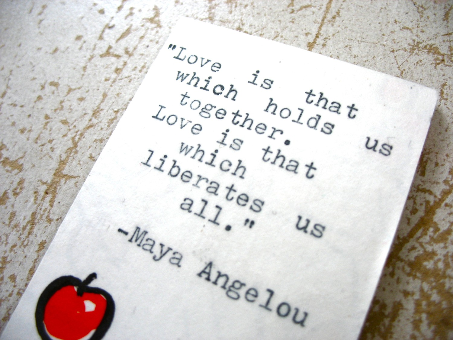 Maya Angelou Quotes About Friendship Famous Maya Angelou Love Quotes  Love On Quotes