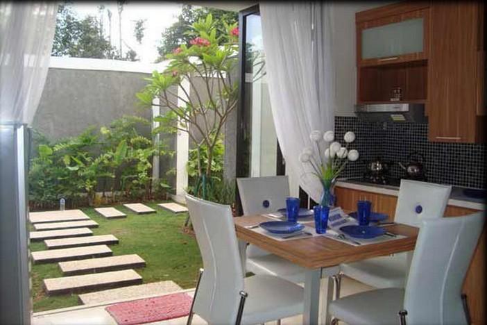 Tips Dekorasi Rumah Murah Minimalis Type 36 Rumah Murah Bekasi