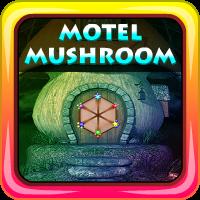 AvmGames Motel Mushroom E…