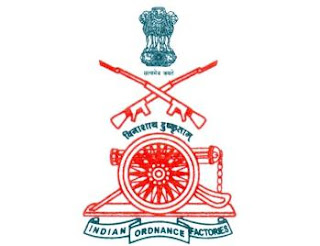 OFB Chanda Recruitment 2018 36 Apprentices Posts | Educational Qualification : Diploma, B.E/B.Tech | Last date to apply : 26.05.2018