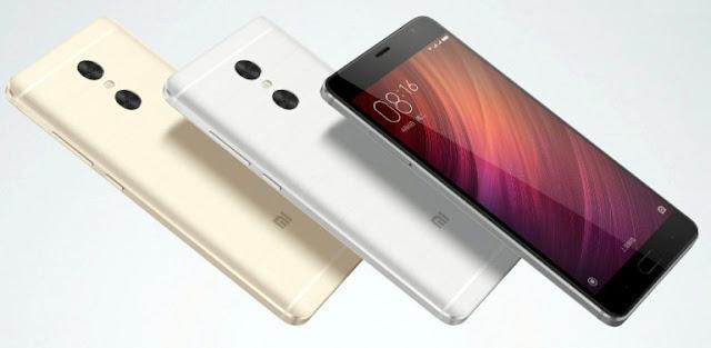 Xiaomi-Redmi-Pro-image-mobile-telco