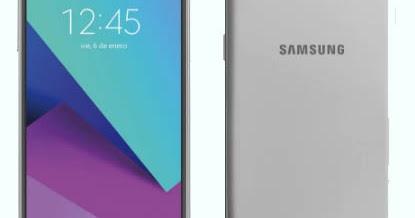How to unlock pin code samsung phone | Unlock Samsung Phone