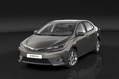 kisaran-harga-mobil-sedan-toyota-corrolla-bagus-stabil