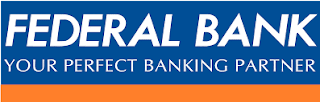 Federal Bank | Probationary Officer |  Online Aptitude / Psychometric Assessment Result