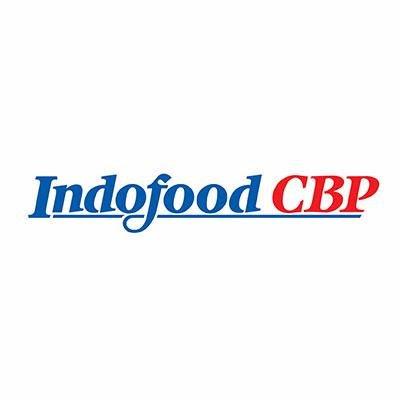 Lowongan Kerja Jobs : Produksi Kartoning Helper, SMA,SMK,D3,S1 PT Indofood CBP Sukses Makmur - NSF Division