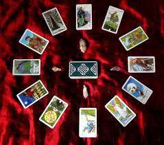 El tarot más informatizado por tarot visa, o tarot económico por visa, o tarot visa telefonica a distancia, o en presencial. Vidente médium, clarividente, Videncia Natural, videncia telefónica.