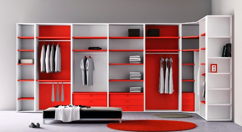 Шкафы для взрослой девушки фото