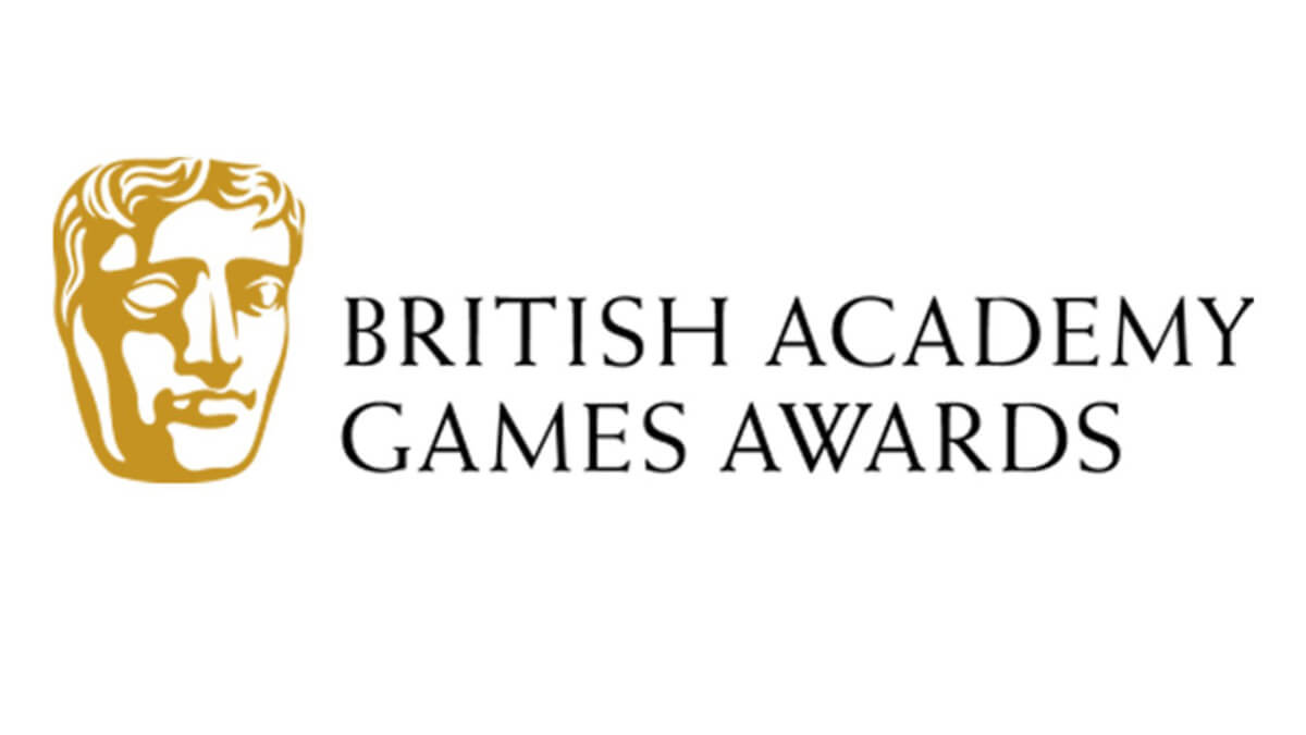 Nominations For BAFTA Game Awards 2019 Announced