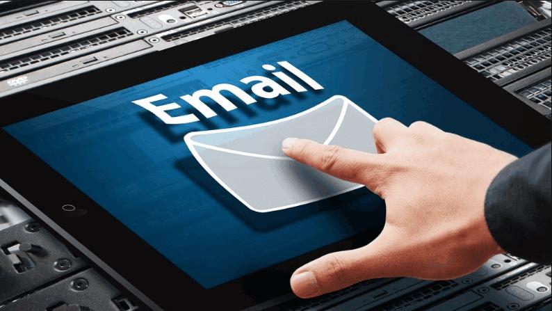 5 أفضل تطبيقات البريد الإلكتروني للاندرويد