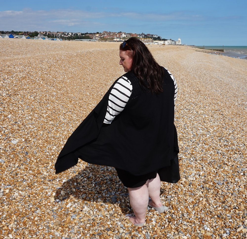 Knitwear-with-George-at-Asda www.xloveleahx.co.uk