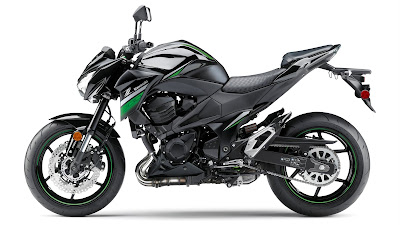 Kawasaki-Z800-Side-View-Hd Image