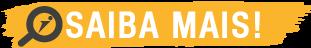 http://www.blogtvwebsertao.com.br/2019/02/vende-se-uma-otima-casa-em-iguaracy-com.html