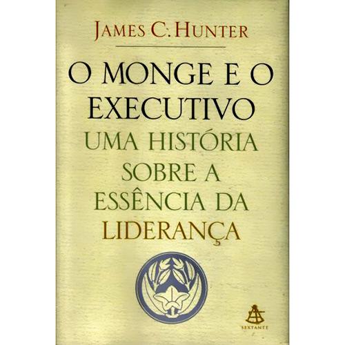 livro gratis em pdf o monge e o executivo
