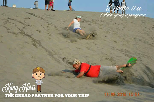 gambar-wisata-gumuk-pasir-jogja