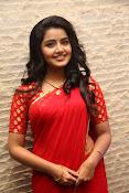 Anupama Parameswaran new cute photos-thumbnail-44