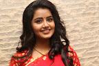 Anupama Parameswaran at Sathamanam Bhavati sm-thumbnail-cover