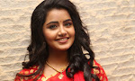 Anupama Parameswaran at Sathamanam Bhavati sm-thumbnail