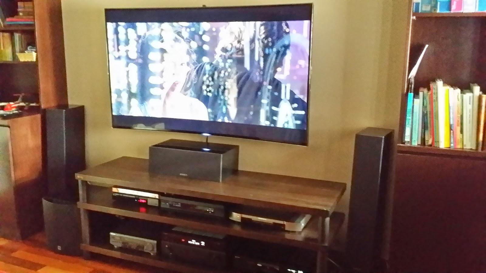 Dvd Samsung Older Player Tv