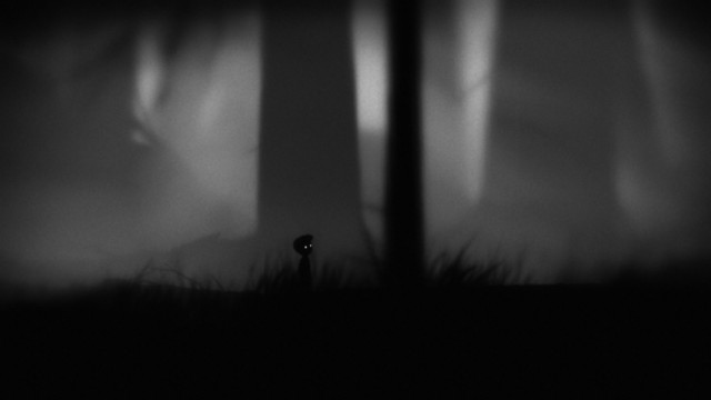 Download Limbo PC Games