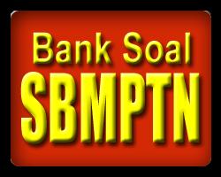 Kumpulan Soal SBMPTN Tahun 2014 dan Pembahasan