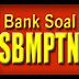 Kumpulan Soal SBMPTN Tahun 2015 dan Kunci Jawaban