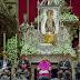 Pregón de las Glorias 2.018