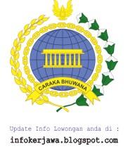 Lowongan Kerja Terbaru Kementerian Luar Negeri (KEMENLU)