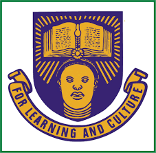 OAU 2017/2018 UTME/DE 1st Batch Merit Admission List Out