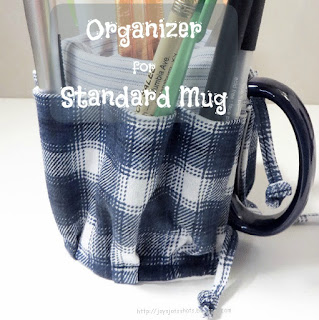 http://joysjotsshots.blogspot.com/2015/12/mug-organizer-standard-mug-directions.html