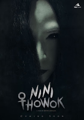 Download Film Nini Thowok (2018) DVDRip Full Movie