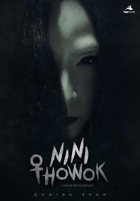 Sinopsis Film Nini Thowok