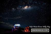 http://www.bromomalang.com/2016/07/paket-wisata-bromo-milky-way-2-hari-1.html